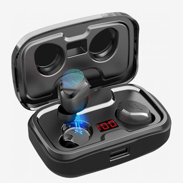 AIKELA Wireless Headphones