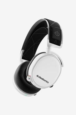 SteelSeries Arctis 7 Wireless DTS Headphone Gaming Headset