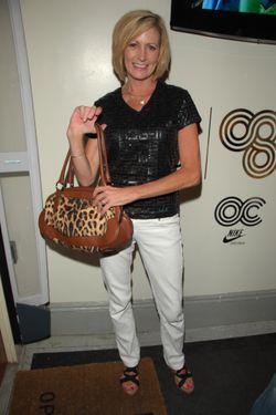 Hayne Suthon, in 2008.