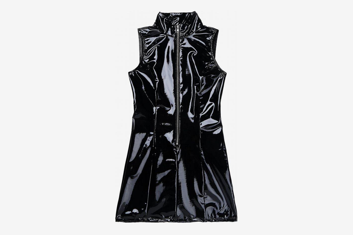 iEFiEL Mini Dress