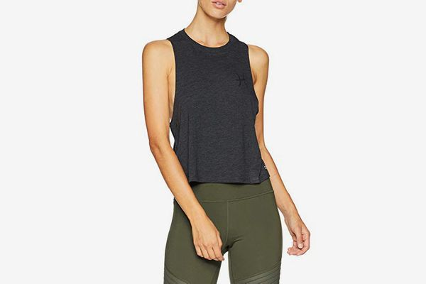 Alo Yoga Women's Flow Tank