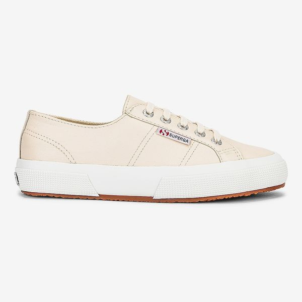 Superga 2750 NAPLNGCOTU Sneaker