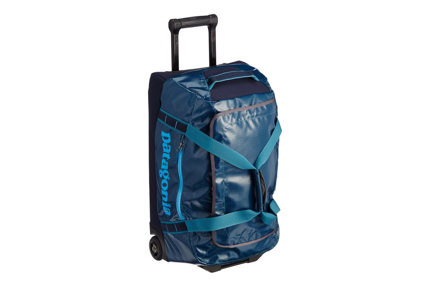 Best Patagonia Rolling Luggage