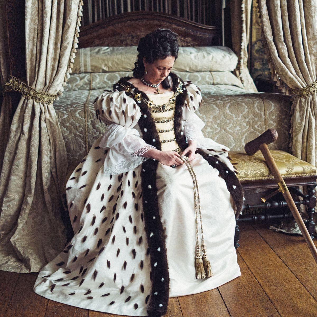 Costume Designers Guild Awards Winners 2019 Full List