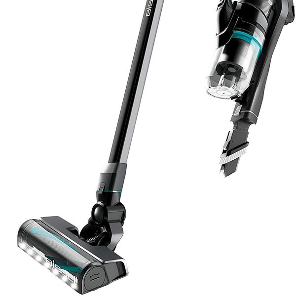 BISSELL ICONpet Cordless
