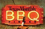BBQ App Hits the iPhone