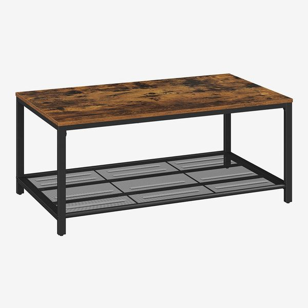 Vasagle Rectangular Coffee Table