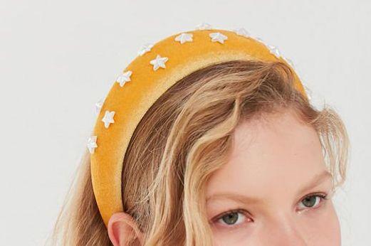 8 Other Reasons Like a Star Headband