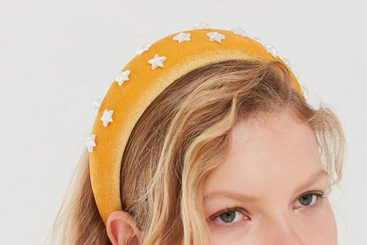 8 Other Reasons Like a Star Headband
