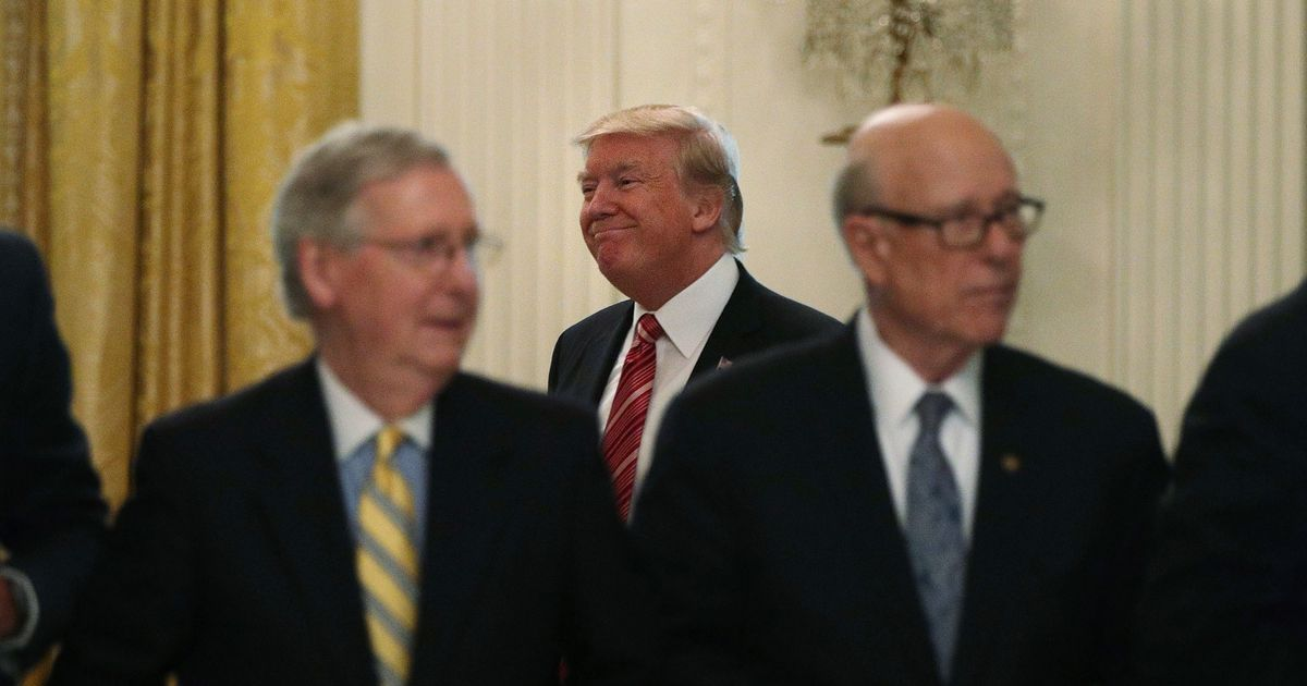 3 trump mcconnell.w1200.h630