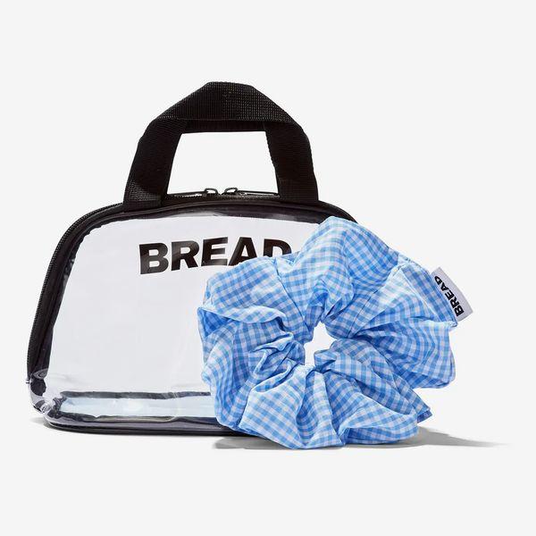 Bread Beauty Supply Baby Picnic Bread-Puff
