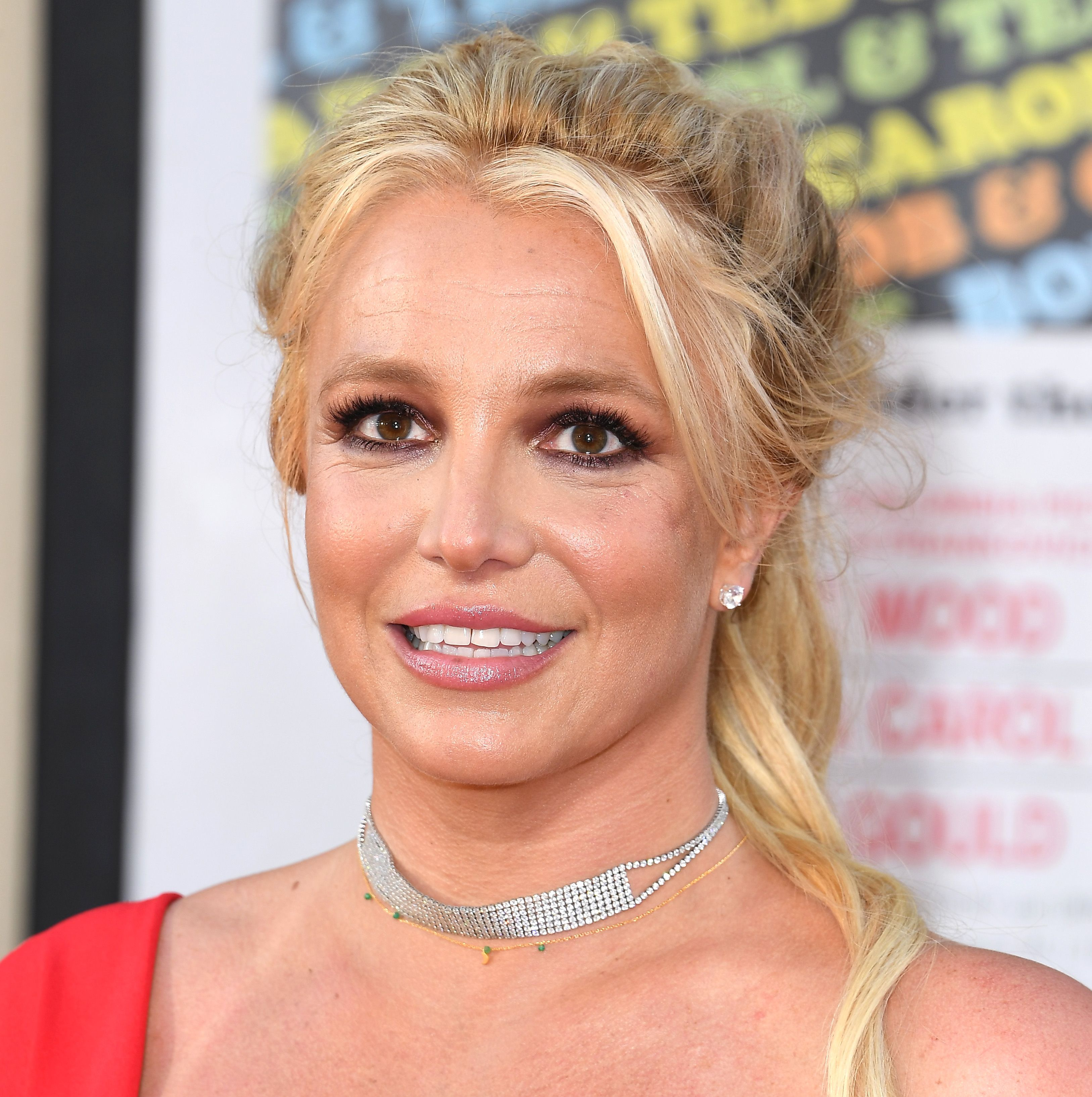 Britney Spears Offers Help to Fans Affected by Coronavirus