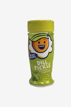Kernel Season's Dill Pickle Popcorn Seasoning