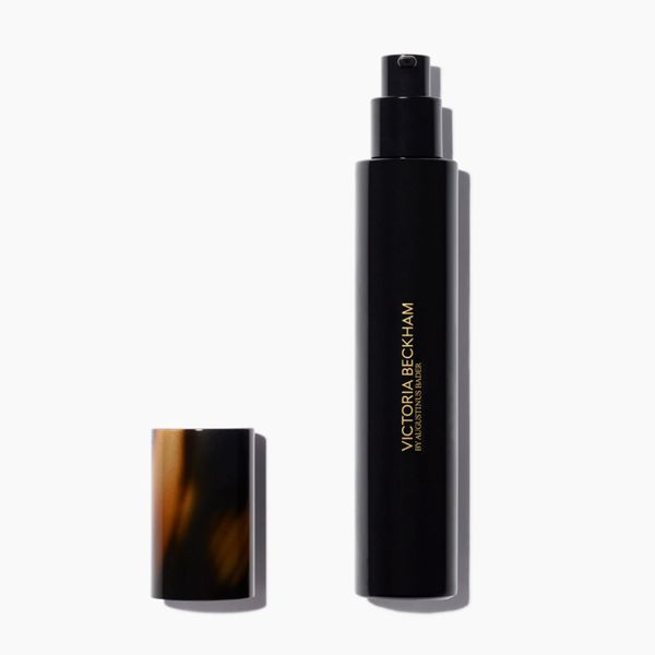 Victoria Beckham by Augustinus Bader Cell Rejuvenating Priming Moisturizer in Original