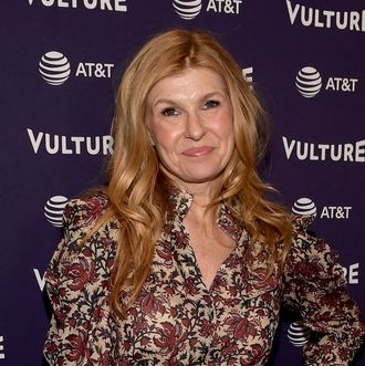 connie britton tami taylor friday night lights