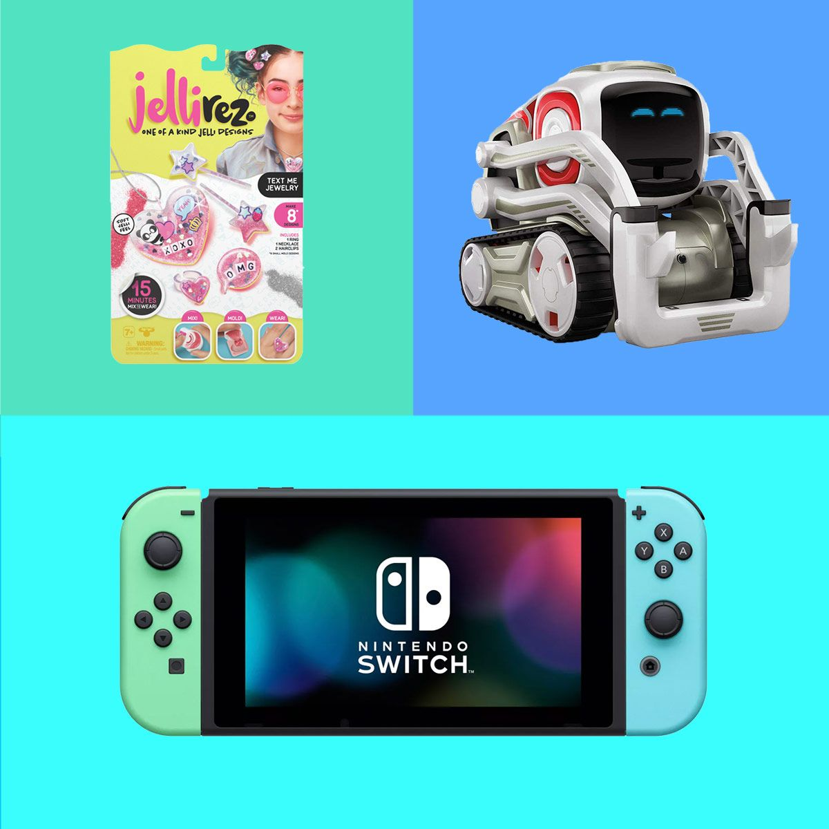 22 Best Christmas Gifts For 11 Year Olds 2020 The Strategist New York Magazine