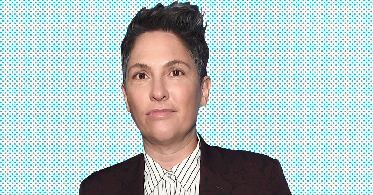 jill soloway - photo #20