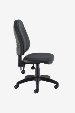Office Hippo Small Office Chair without Arms