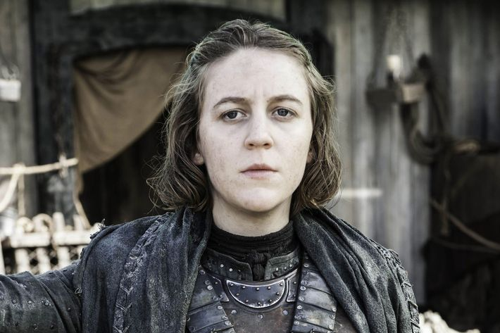 Game Of Thrones Finally Gave Us A Lesbian Character-9895