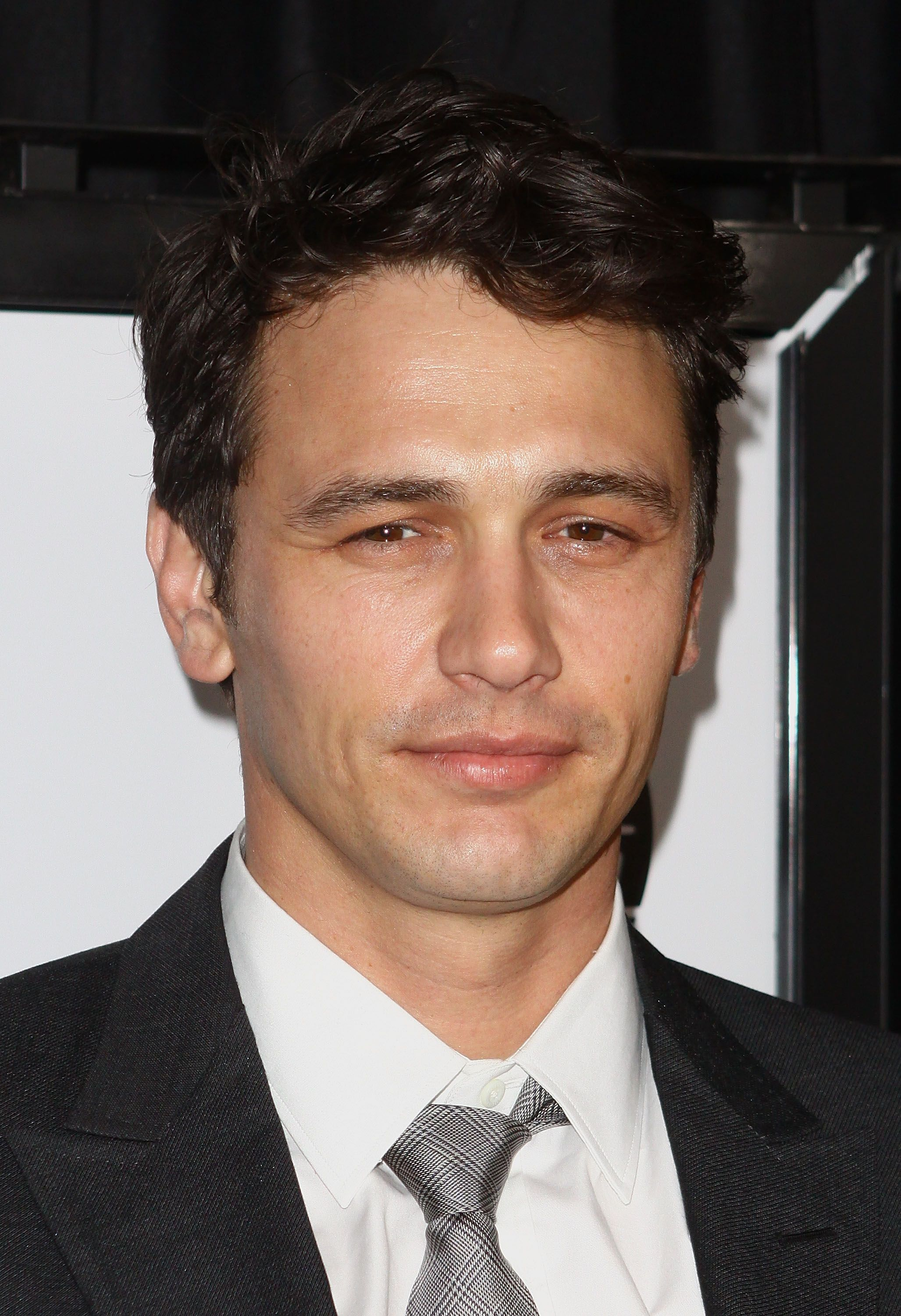 James Franco Gallery -...