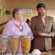 Watch Key & Peele's Epic