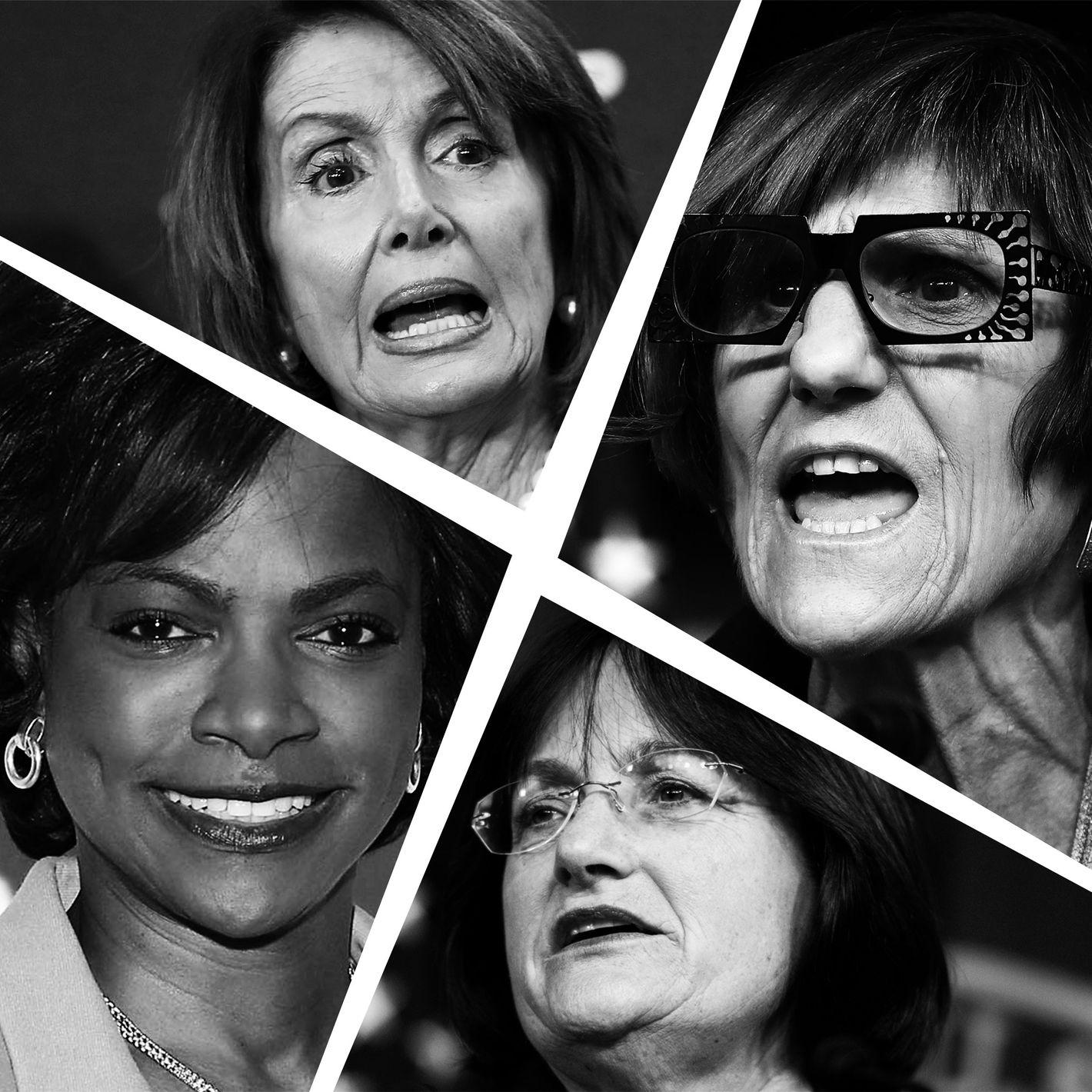 15 congresswomen on why theyre wearing black to the sotu biocorpaavc