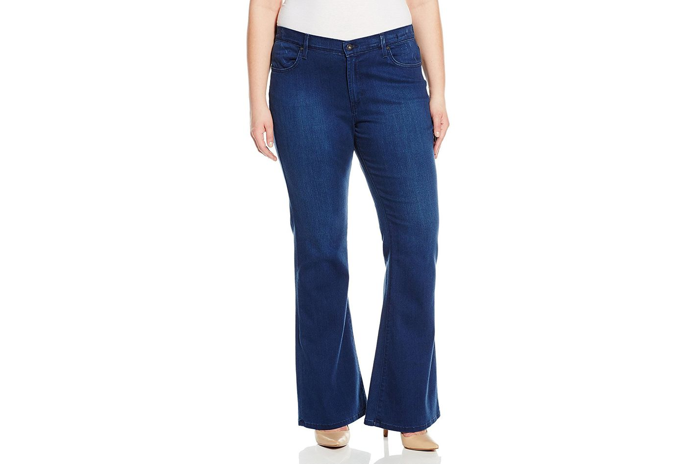 James Jeans Juliette Flares