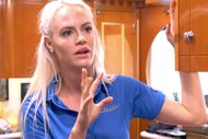 Below Deck Recap: Can I Speak to the Manager?