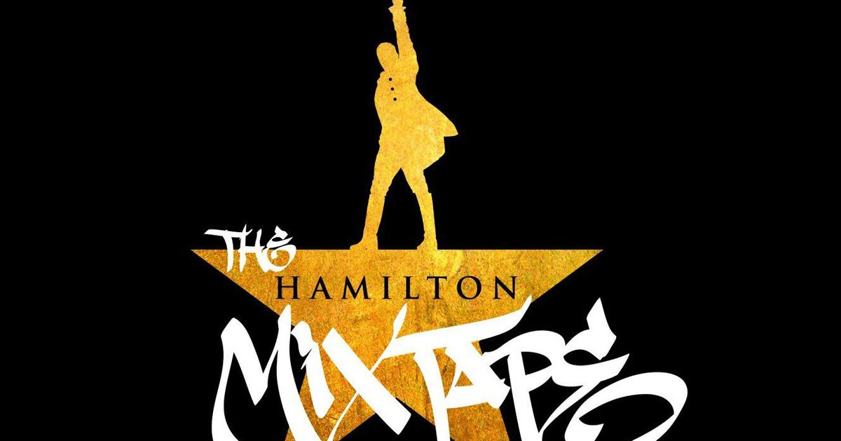 The Hamilton Mixtape Both Reinterprets and Reinvigorates Its