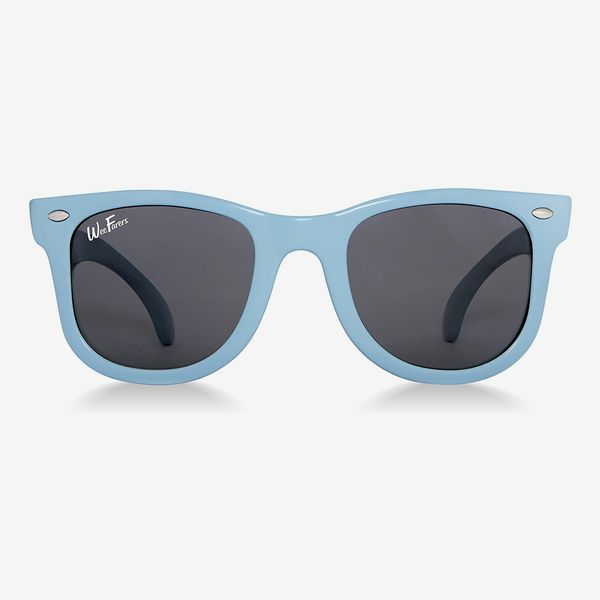 WeeFarers Original Children's Sunglasses