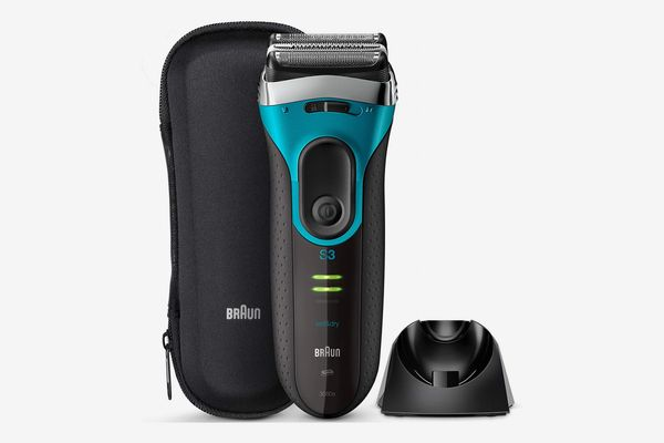 Braun Series 3 ProSkin 3080s Electric Shaver