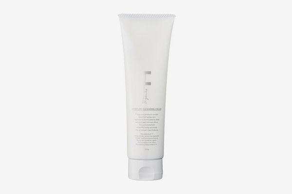 F Organics Moisture Cleansing Cream