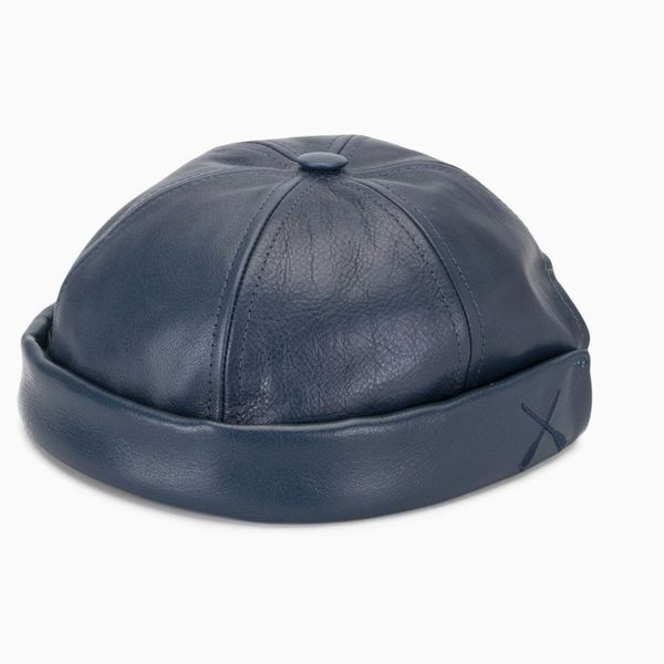 Junya Watanabe Docker Hat