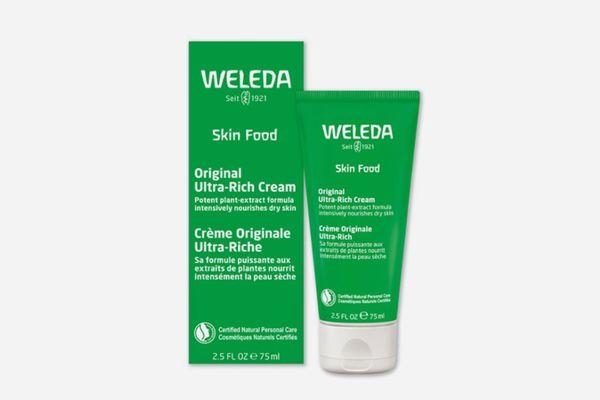 Weleda Skin Food Original Ultra-Rich Cream