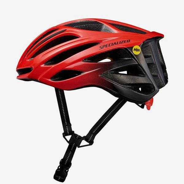 Specialized Echelon II MIPS Cycling Helmet 2019