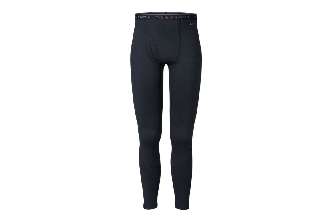 Men's Expedition Tights