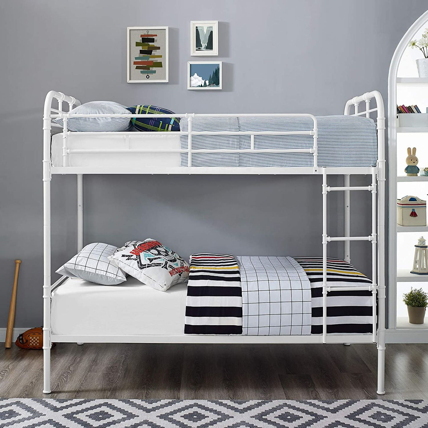 8 Best Bunk Beds 2020 The Strategist