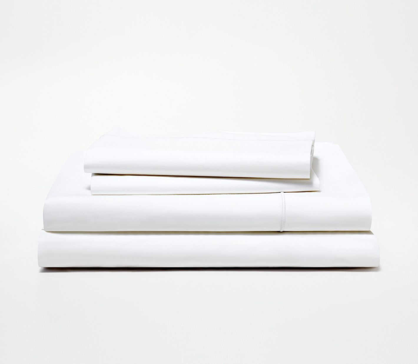 Snowe Sheet Set, Full