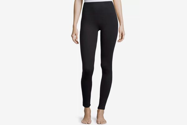 Spanx Essential Stretch Leggings