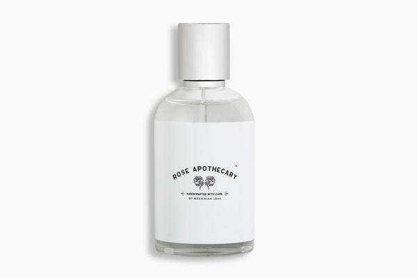 Beekman 1802 x Rose Apothecary Eau De Parfum