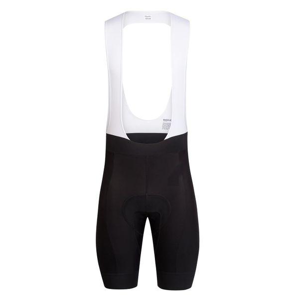 Rapha Men's Core Bib Shorts