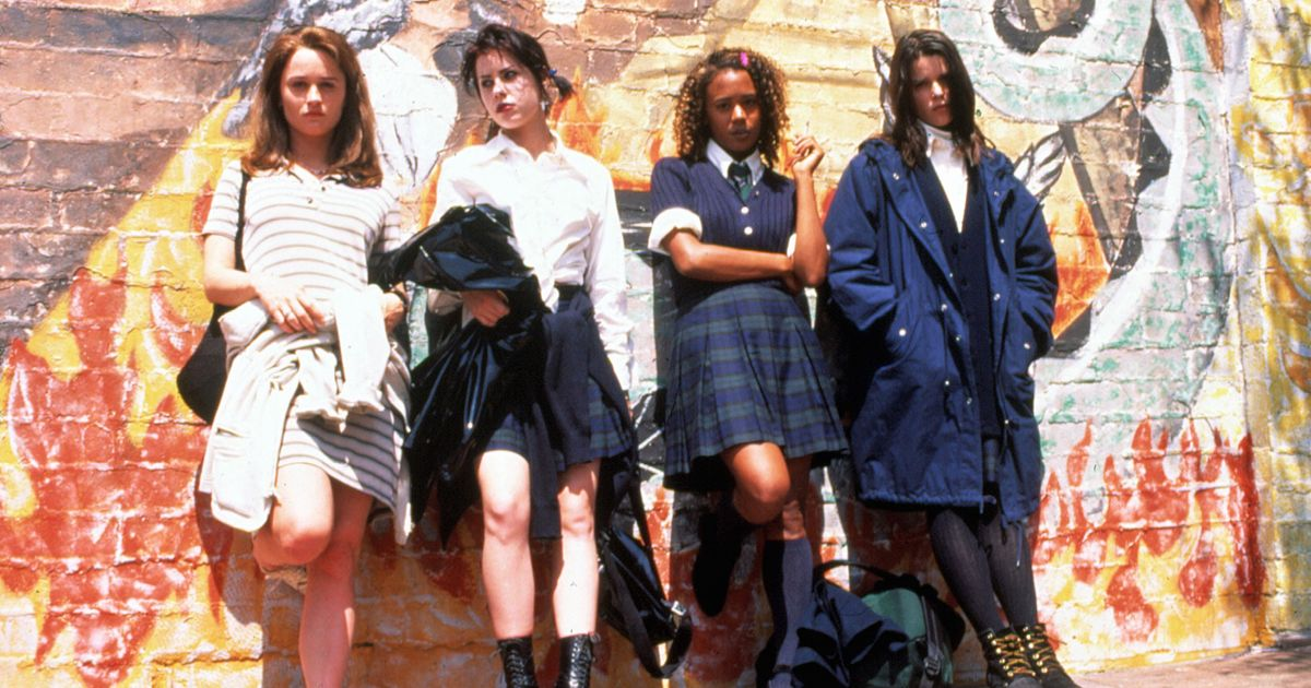 I Was the Queen Bee: 3 High School Bullies on Their Reigns of Terror