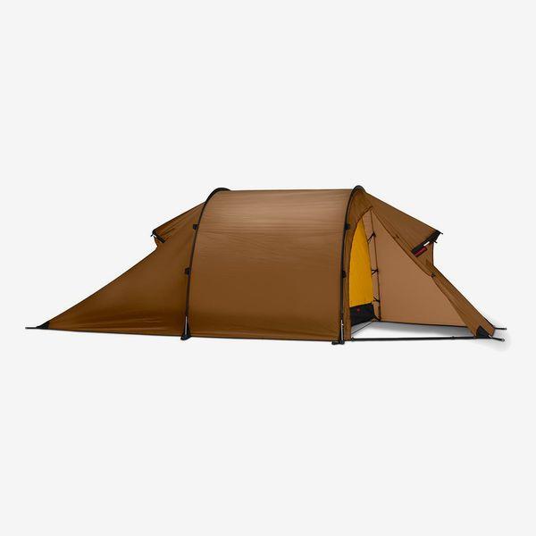Hilleberg Nammatj 3 Tent