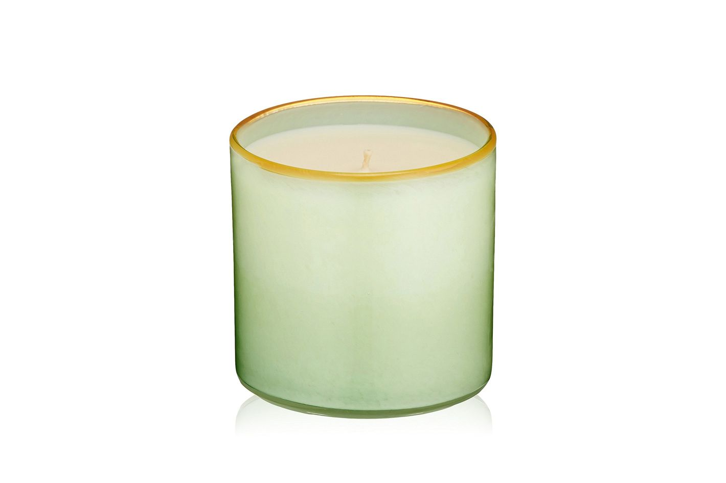 LAFCO New York House and Home Cottage Home Candle
