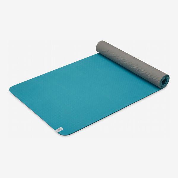 New Balance TPE Yoga Mat
