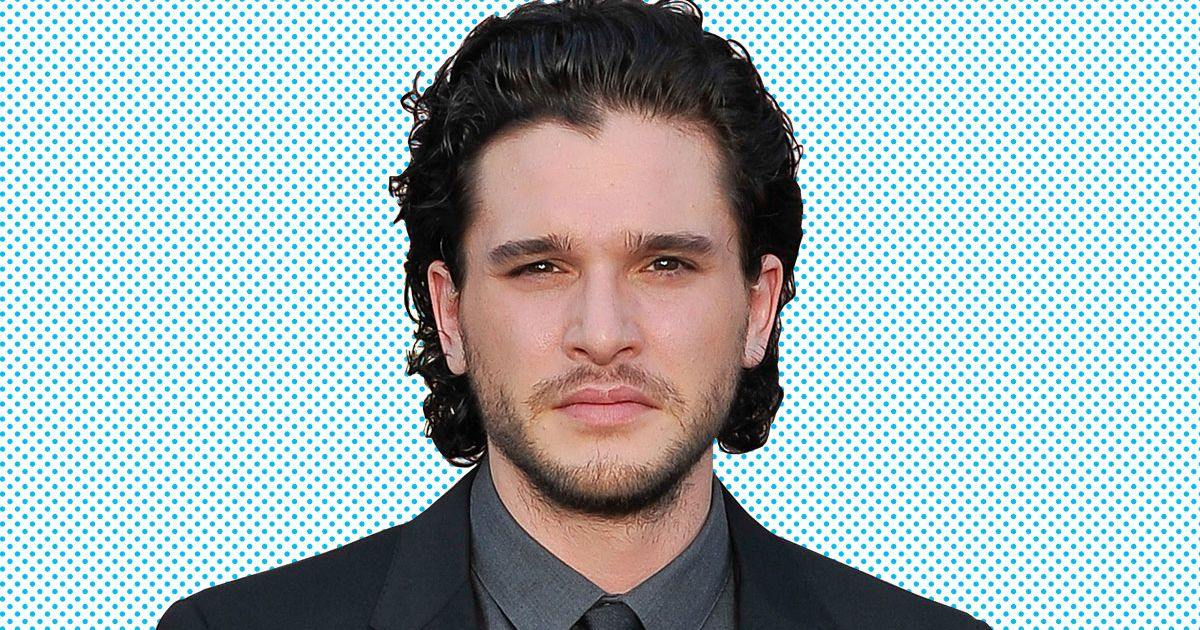 kit harington 2017kit harington rose leslie, kit harington height, kit harington gif, kit harington 2016, kit harington vk, kit harington 2017, kit harington interview, kit harington films, kit harington short hair, kit harington bun, kit harington young, kit harington wiki, kit harington jimmy choo, kit harington brimstone, kit harington net worth, kit harington haircut, kit harington gif hunt, kit harington doctor faustus, kit harington gallery, kit harington imdb