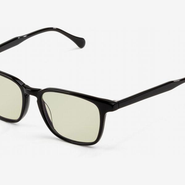 Felix Gray Nash Sleep Glasses