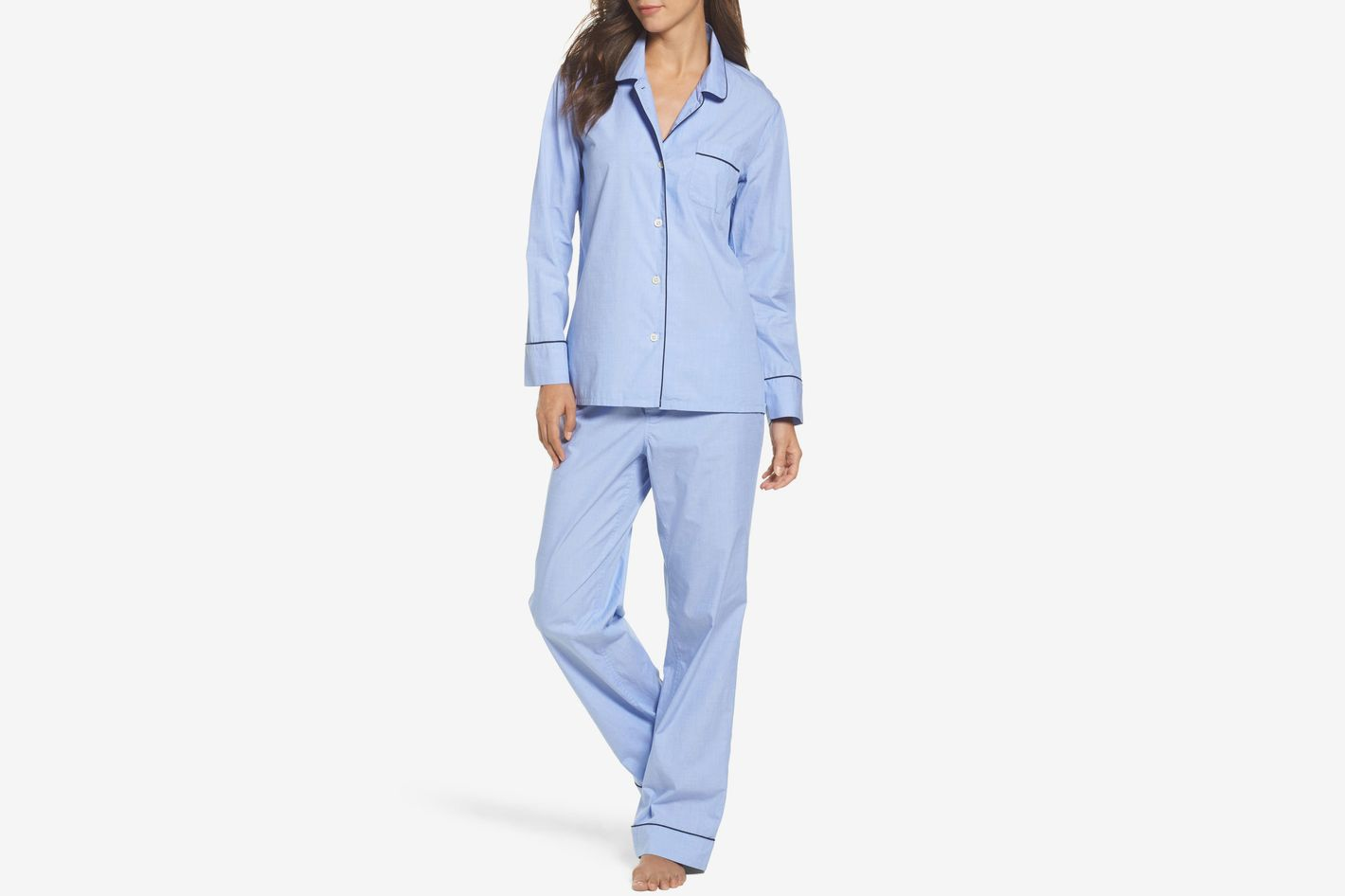 quite nice kid latest design 7 Best Pajamas for Menswear-Inspired Pajamas for Women 2018 ...