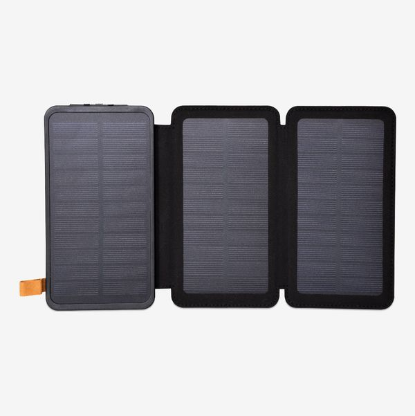 Rise Infinity 2 Portable Solar Charger