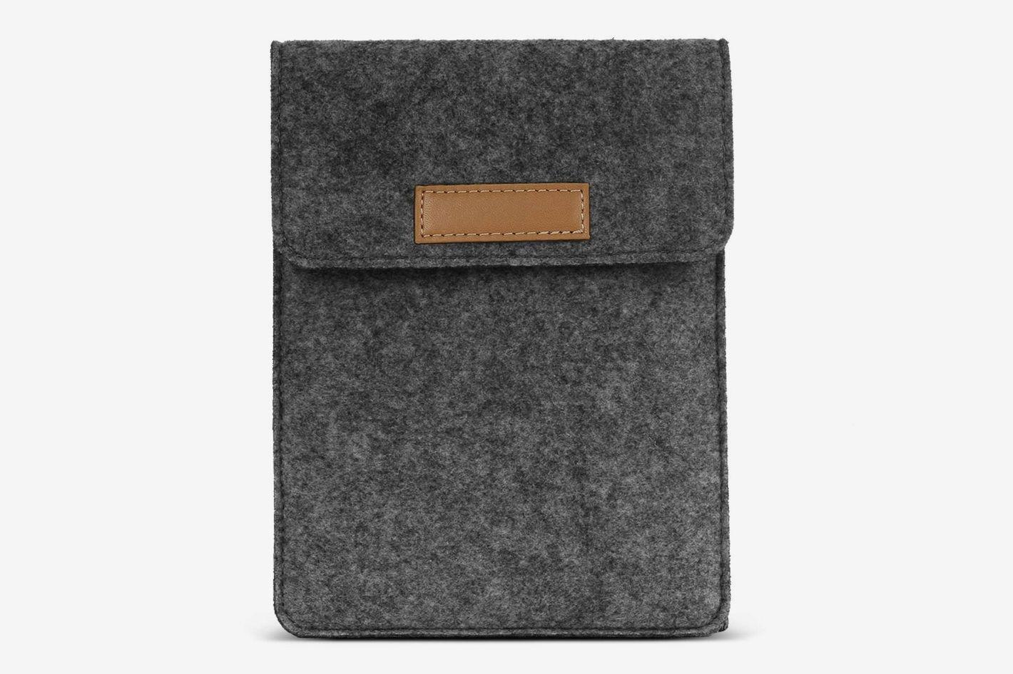 MoKo Sleeve for Kindle Paperwhite